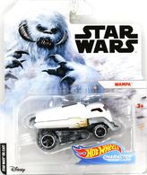 Wampa model cars 5529e589 7296 4d0e aedb 84325a798f05 medium