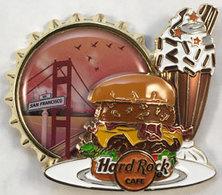 Burger and shake pins and badges 4c272662 5d21 4426 b7e0 b9031e0104e6 medium