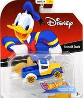 Donald duck model cars 04858caa 3bbf 44b4 91f0 7349a96ce372 medium
