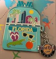 Global backpack pins and badges cce5524b 811e 4735 8ac2 460ea895ea40 medium