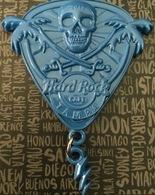 3d guitar pick pins and badges 1e5467e1 9ab5 471b 82f6 34ca3afeb752 medium