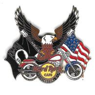 Prototype pow bike ride pins and badges d473496a 7e78 4443 8860 31ebfe7842e3 medium