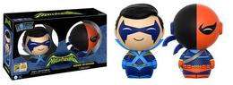 Nightwing and deathstroke %25282 pack%2529 %255bsdcc%255d vinyl art toys b4f99d1b 04c9 43ef bc8f 2f244eebdfe3 medium