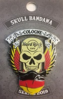 Skull bandana pins and badges 3a04f599 eda5 4c80 b844 75fbab20b308 medium