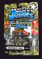 Sherman tank model military tanks and armored vehicles aa0a7c25 912a 4523 856d 374e1e47ead0 medium