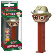 Sheriff ralphie pez dispensers 8716dc14 47c6 402e 89ca eca3c3bfcb4e medium