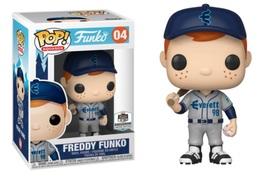 Freddy funko %2528grey aquasox jersey%2529 vinyl art toys b3e44883 8ce3 4aff 8503 94706f352eb9 medium