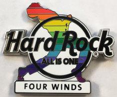 Freddie mercury pride logo pins and badges fd8d344d 6ac2 4566 94e8 e83ed60fd1f3 medium