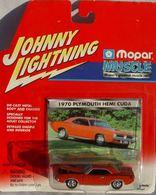 1970 plymouth cuda hemi model cars 928011aa e35e 40d4 8e42 92624a1f5ebd medium
