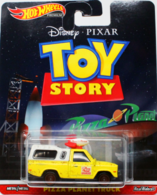 Pizza planet truck model trucks ccf54638 6965 4a8d 87be 967c8f2442a7 medium