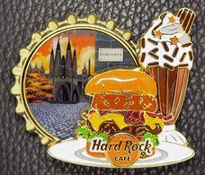 Burger and shake pins and badges ef433739 be97 4ed8 b218 b17891131cb5 medium