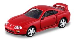 Toyota Supra   Model Cars