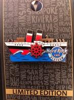 Paddlesteamer waverley  pins and badges b8182171 b520 4453 b20f a0c9acae0cba medium