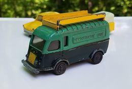 Renault goelette   technische unie model trucks a51331b4 36a5 4c3b a7d4 17509237b7d0 medium
