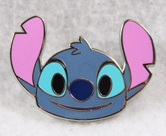 Happy stitch pins and badges 42cf011d 9f69 4948 958b 349f98eae4a0 medium
