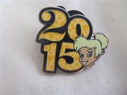 Tinker bell pins and badges f1fdbca2 e3f1 4e5d bb59 271d5f35f834 medium