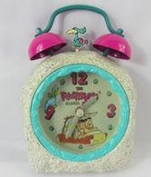 The flintstones alarm clock clocks 93964be0 43e7 4cae a588 a86d1aedb0f2 medium