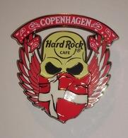 3d skull bandana pins and badges 24c1be3c e360 43b2 b293 ee497ba6477d medium