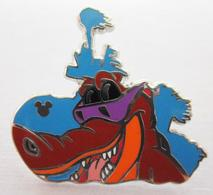 Typhoon lagoon and lagoona gator pins and badges 97805b63 fe15 44f6 a0f8 df17a5b73e05 medium