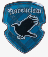 Ravenclaw crest pins and badges faeb08b5 99d3 4aa9 9d23 333470440da6 medium