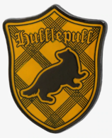Hufflepuff crest pins and badges 3d8dde53 c9b2 4b8d 9895 44a62a6a9cff medium