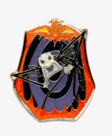 Jack skellington pins and badges d1ada529 9865 4b1a 966f 9f6683db6c5e medium