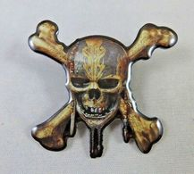 Pirates of the caribbean pins and badges 2a042f3f 3488 404a 9262 5e6b6e517695 medium