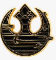 Star wars rebel pins and badges 60520e30 1962 4b7c a31c 962d36f19de4 medium