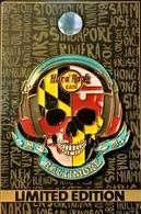 .maryland flag skull pins and badges f3113569 b924 49ed 90a2 22dff99d7839 medium