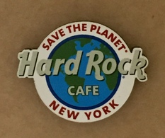 Save the Planet Wood Logo (Clone) | Pins & Badges