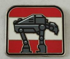 First order heavy assault walker pins and badges 3e5b0ad8 d481 4d4d b545 e805e907eaff medium
