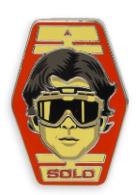 Han solo pins and badges f38e2914 7fee 47dd b6e5 619051f352c4 medium