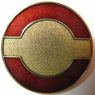 Grand army of the republic pins and badges bf55c1d2 921e 4fda 8bf3 703de0212335 medium