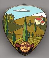Chianti skyline guitar pick pins and badges db60b7a4 f4bc 471e a0d2 7ba85e9fa90c medium