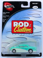 Shoe box model cars 61c795c5 f560 4140 a452 867af2cdb910 medium