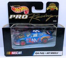 1998 pontiac grand prix stock car model racing cars bff3a3db 6a11 4610 ba07 89709c930ece medium