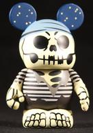 Skeleton crew vinyl art toys 9c49f3d2 6672 42b0 b9b1 32e425259cfe medium