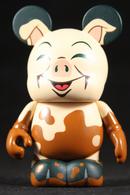 Muddy pig vinyl art toys 6e6d8ebf 9671 44b3 ab91 99414fecd4a7 medium