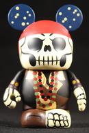 Beaded pirate vinyl art toys c0806662 1fc0 480a b3fe d3439aecd86a medium