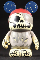 Pirate helmsmen vinyl art toys ba55003d f285 460b a862 4bbb161ff116 medium