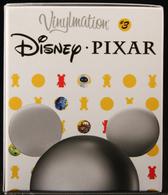 (Blind Box) Vinylmation Pixar Series 3   Vinyl Art Toys