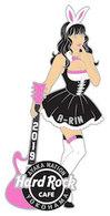 Ayaka nation girl in black pins and badges 3b1c4975 38a7 418f 8368 053c6bc8cfb1 medium