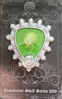 Translucent skull pins and badges 464133fa b270 4260 844c f8d07d374145 medium