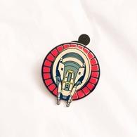 Moloch pins and badges 98993c4b 604f 49bf 9056 771791ddedd1 medium