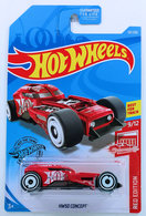 Hw50 concept model cars c0329efc 30c2 4b8b 8f97 691b9d3d68cf medium