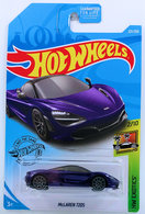 Mclaren 720s model cars 5541499f b5b3 4cde 9acf c664efdb599f medium