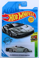 %252716 lamborghini centenario roadster model cars 34a5065c 6350 4ab6 84b3 b1552b2f3049 medium