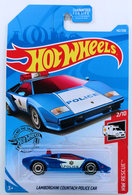 Lamborghini countach police car model cars 312e247f 44bc 4144 ade0 91e97ecd35ba medium