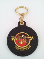 Black leather with ying and yang logo keychains 3164342c 2212 41bc 9de6 3aac2612793b medium