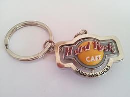 Spinning logo keychains 8711f9f5 1c6f 4786 8d82 aef1dc35ff45 medium